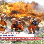 Video screenshot: ABC.com