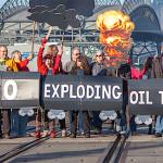 oilbyrail