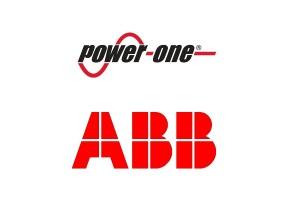 power-one-abb