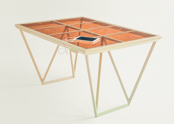 The-Current-Table-by-Marjan-van-Aubel-features-a-solar-panel-for-charging-mobile-phones_dezeen_ss_1