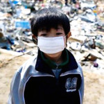 More than 48 percent of some 375,000 young people—nearly 200,000 kids—tested by the Fukushima Medical University near the smoldering reactors now suffer from pre-cancerous thyroid abnormalities, primarily nodules and cysts.