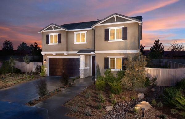 KB-Home-Double-ZeroHouse-in-Dawn-Creek2