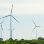 An update to Ohio's budget bill could prove deadly for the state's wind energy sector. Photo courtesy of Shutterstock