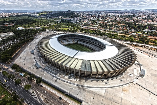 Estadio-Mineirao-Belo-Horizonte-Stadium-2014-World-Cup