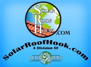 solarroofhook_1