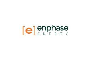 enphase_logo