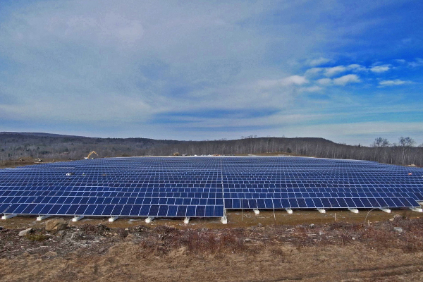 Central_MA-SOLAR FARM FULL BRIMFIELD 1221312