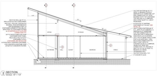 IONCONPublicIONCON Network DriveProjects 2013132027 - Naylor Container Home1 AutoCAD1 Preliminary Drawings10-10-13_1