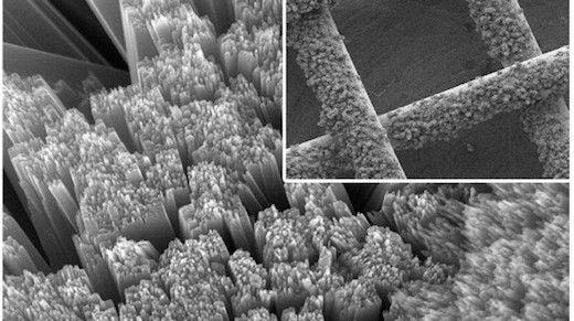 solar-cell-battery (1)