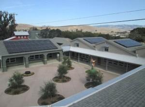 SolarCraft_LibertySchool
