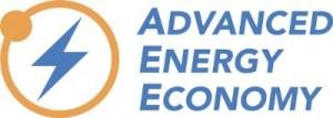 advanced-energy-economy