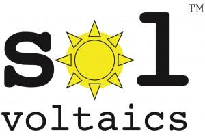 Sol Voltaics logo JPEG