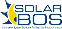 solarbos_logo
