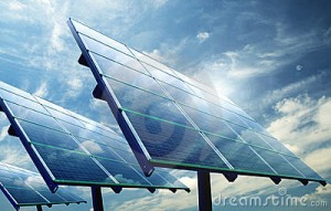 photovoltaic-9423207