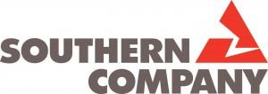 Southern-Company-Logo