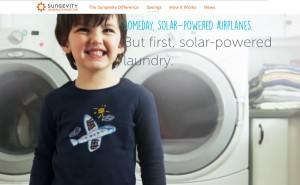 sungevity-webpage-capture