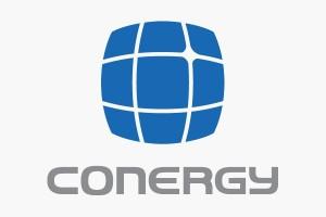 conergy_logo