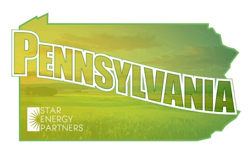 Star Energy Partners Pennsylvania