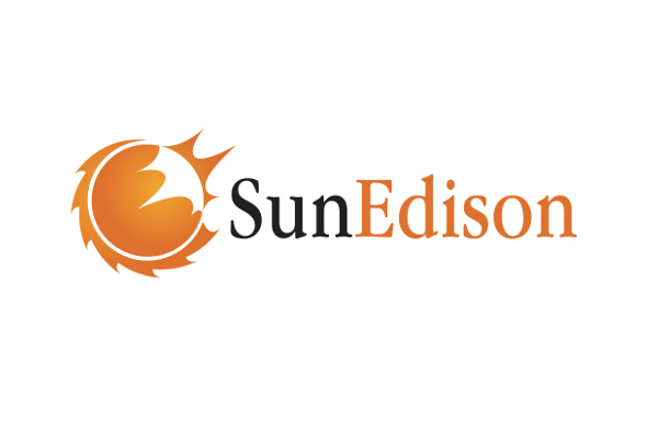 Sun Edison