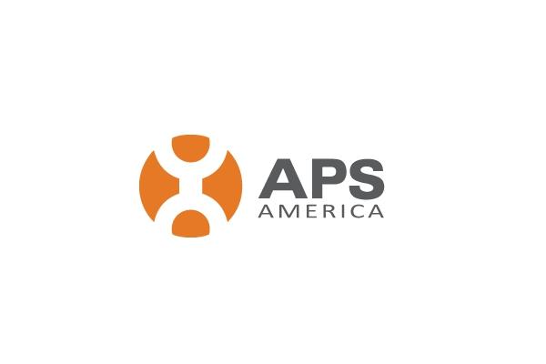 APS microinverters