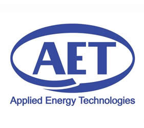 applied energy technologies
