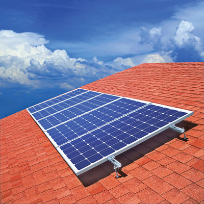 solar-panels-on-residential-rooftop-(Cut-1)