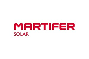 martifersolar