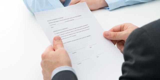 SPI Solar purchase agreement