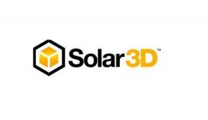 Solar3D SUNworks