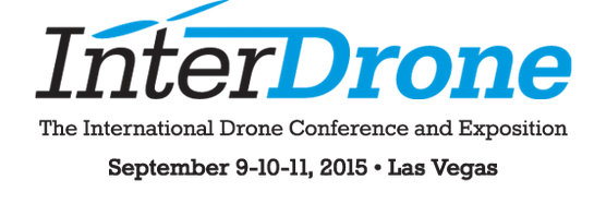 InterDrone Las Vegas