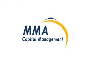 MMA Energy Capital