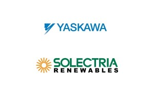 yaskawa_solectria inverters