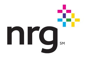 NRG Solar