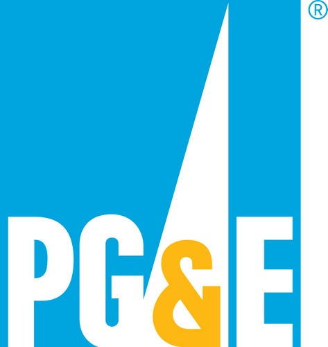 Pacific Gas & Energy