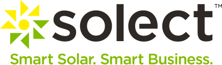 Solect-Logo