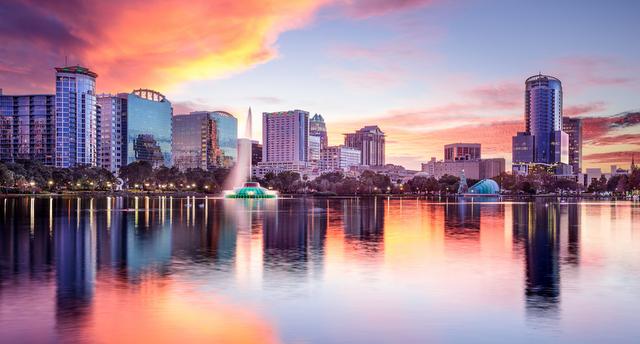 Florida commercial solar financing