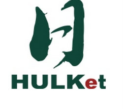 Hulk Energy Technology