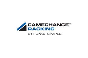 GameChange Racking